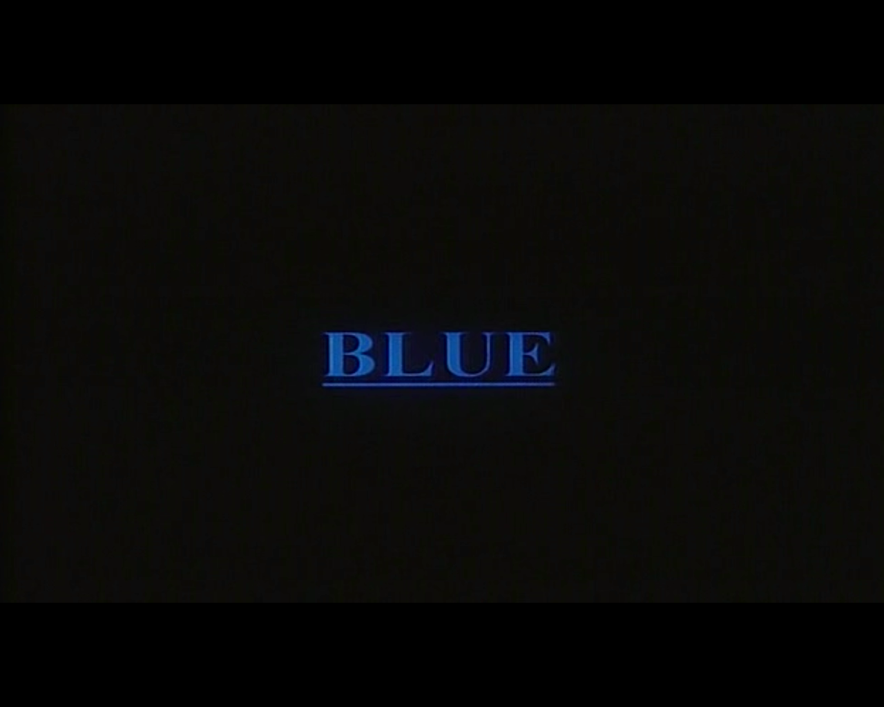 Blue-Derek-Jarman